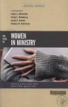 Two Views on Women in Ministry (Counterpoints: Bible and Theology) - James R. Beck, Stanley N. Gundry, Linda L. Belleville, Craig L. Blomberg, Craig S. Keener, Thomas R. Schreiner