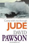 Come with Me Through Jude - David Pawson
