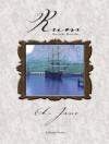 Rum - A. Jane