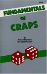 Fundamentals of Craps - Mason Malmuth, Lynne Loomis