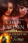 Journey in Time (Knights in Time) - Chris Karlsen