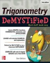 Trigonometry Demystified - Stan Gibilisco