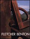 Fletcher Benton - Edward Lucie-Smith, Paul J. Karlstrom
