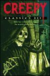 Creepy Classics III - Glen Bledsoe
