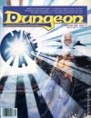 Dungeon #11: Adventures for TSR Role-Playing Games (Dungeon Magazine #011) - Barbara G. Young, Roger E. Moore, Richard W. Emerich, Roger Smith, Mark Keavney, Christopher Zarathustra