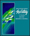 Writing: A College Rhetoric Brief - Laurie G. Kirszner, Stephen R. Mandell