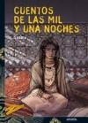 Cuentos de Las Mil y Una Noches - Anonymous, Gudule, Jordi Vila Delclos, Isabel Conejo