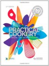 Practical Cookery: 50 Years of Practical Cookery - John Campbell, David Foskett, Neil Rippington