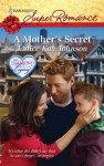 Mother's Secret - Janice Kay Johnson