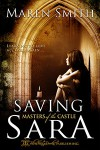 Saving Sara - Maren Smith