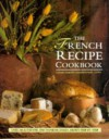 The French Recipe Cookbook: Over 200 Authentic and Inspiring Dishes, Shown Step-by-Step - Carole Clements, Elizabeth Wolf-Cohen