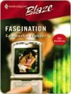 Fascination - Samantha Hunter