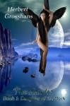 Daughter of the Dark (The Xandra) - Herbert Grosshans
