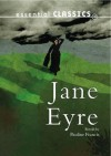 Jane Eyre (Essential Classics) - Pauline Francis