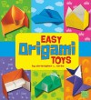 Easy Origami Toys - Christopher L. Harbo