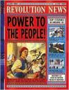 History News: Revolution News - Christopher Maynard