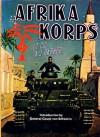 Afrika Korps - A.J. Barker, Gerhard Graf von Schwerin