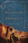 The Buccaneer's Apprentice - V. Briceland
