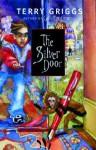 The Silver Door Teacher Guide - Terry Griggs