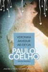 Veronika ákveður að deyja - Paulo Coelho