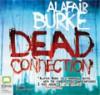 Dead Connection (Ellie Hatcher #1) - Alafair Burke, Elizabeth Kaye