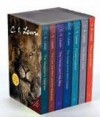 """The Chronicles Of Narnia ( """" The Chronicles Of Narnia """" ) - C.S. Lewis"""