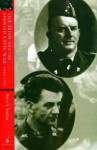 The Irish And The Spanish Civil War, 1936 39: Crusades In Conflict - Robert Stradling