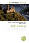 Castle Greyhawk - Frederic P. Miller, Agnes F. Vandome, John McBrewster