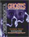 Informania: Ghosts (Informania) - Christopher Maynard