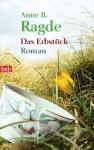 Der Arsenturm - Anne B. Ragde