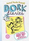 Dork Diaries 4 - Rachel Renée Russell