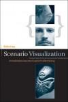Scenario Visualization: An Evolutionary Account of Creative Problem Solving - Robert Arp