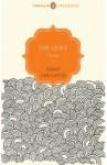 The Quilt: Stories - Ismat Chughtai