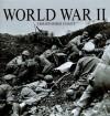 World War II - Christopher Chant
