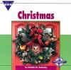 Christmas - Natalie M. Rosinsky