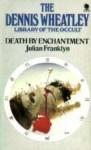 Death By Enchantment - Julian Franklyn, Dennis Wheatley