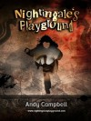 Nightingale's Playground - Andy Campbell