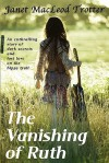 The Vanishing of Ruth - Janet MacLeod Trotter