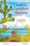 Magarìa - Andrea Camilleri, Giulia Orecchia