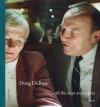Doug DuBois: All the Days and Nights - Donald Antrim, Doug Dubois