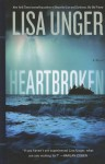 Heartbroken - Lisa Unger