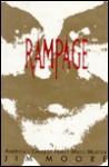 Rampage - Jim Moore