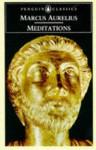 Meditations - Marcus Aurelius, Maxwell Staniforth