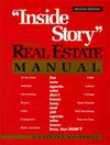 Inside Story: Real Estate Agent Manual - Barbara Nash-Price