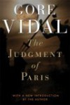 The Judgment of Paris - Gore Vidal