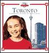 Toronto - Barbara Radcliffe Rogers, Stillman Rogers