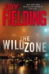 The Wild Zone - Joy Fielding