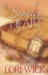 Sophie's Heart - Lori Wick