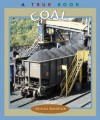 Coal - Christin Ditchfield, Linda Cornwell, Jan Jenner