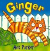 Ginger - Ant Parker, Peter M. Fiore
